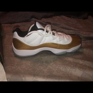 Air Jorden 11 Retros